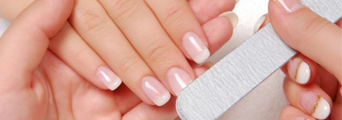 Important Tips to Get Strong and Healthy Nails, According to Nail Care Experts